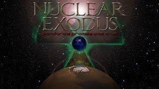 ☢ Fukushima Documentary 2014 HD ☢ Nuclear Exodus: Pandora