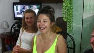 Куба 2014(Поездка на Кубу. Romario video., 2014-06-22T14:53:31.000Z)