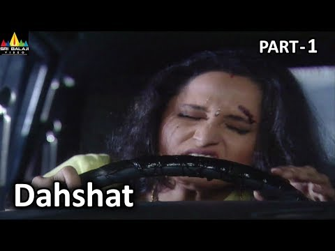 Fear Files Dehshat Dobara   Hindi Serial   Episode 40   Best Scene   Zee TV from YouTube · Duration:  3 minutes 11 seconds
