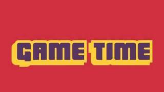 Zomboy - Game Time EP Trailer