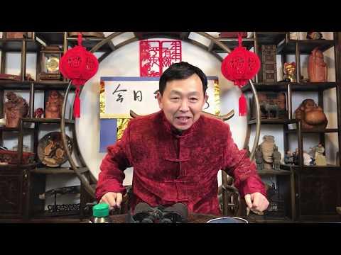 黄河边播报:庆祝郭爆假两周年特别节目:天安门换像之后蚂蚁帮的分工预测