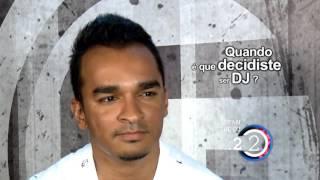 PODCAST - 60s com... RYAN THE DJ