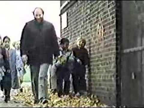 Seymour Papert 1983