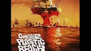 Repeat youtube video Plastic Beach Full Album Gorillaz