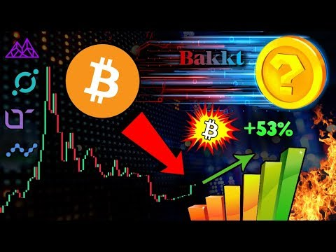 NOW is the PERFECT Time for BITCOIN Accumulation!? 😱 Crypto's Hottest NEW Craze! 🤑