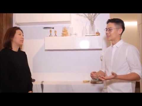 Interview with PROP Architect Derrick Lai | Customizing And Adding Style To Your New Condo