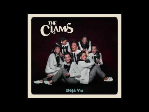 Déjà Vu - The Clams (Déjà Vu)