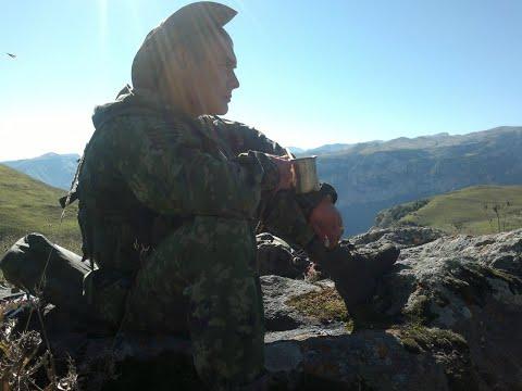 Ратмир Александров - Где бы небыл