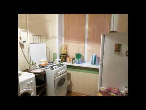 Купить квартиру в Липецке Лучшее предложение! ...