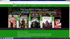 How to Get Any Xbox One Game for Free