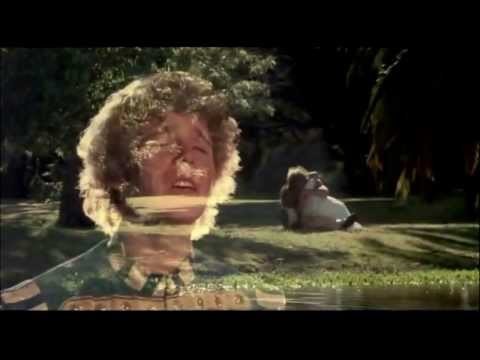Christopher Atkins-How can I live without her HD