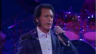 "Engelbert Humperdinck - ""A Man Without Love"""