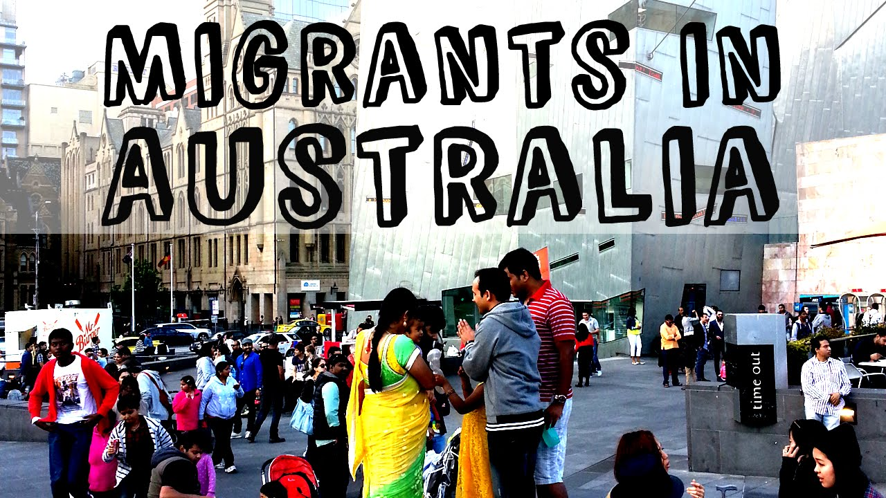 how to get out of immigration detention australia
