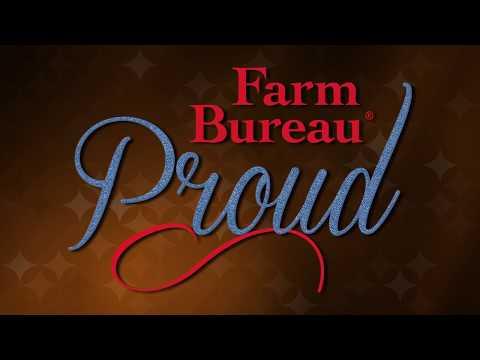Farm Bureau Advocacy