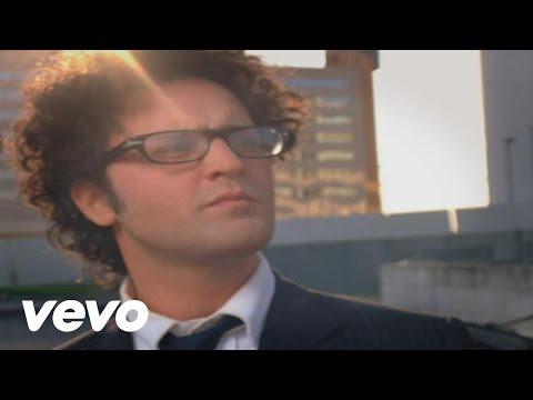 Simone Cristicchi - Vorrei Cantare come Biagio (videoclip)