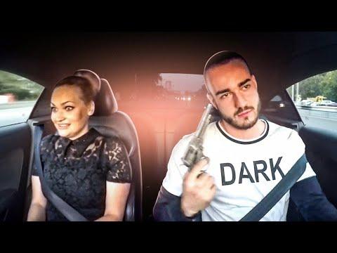 секс знакомство с видео и фото
