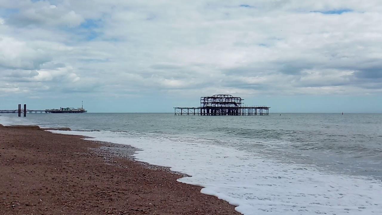 Új karcsúsító Brighton. Hogy Fogyj – arunneyvent