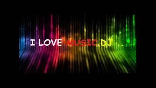 Dj  Blend Feat DJ KIMY D