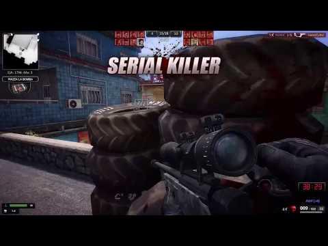zula---kills-montage-#7