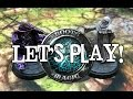 Let's Play! - The Roots of Magic by Grand Arcanum Games
