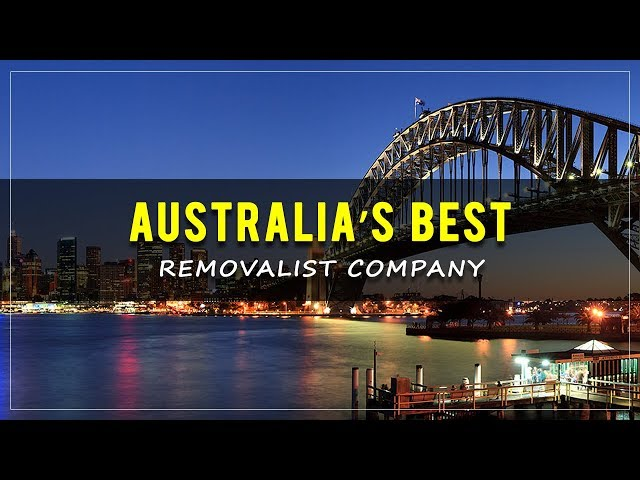 Trusted and Reliable Removalists Northcote, VIC