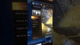 Monitor Capture Obs Black Screen
