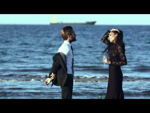 Selim Gülgören - Bir Ömürlüğüm