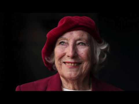 Dame Vera Lynn Tribute