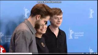 BERLINALE  PHOTOCALL