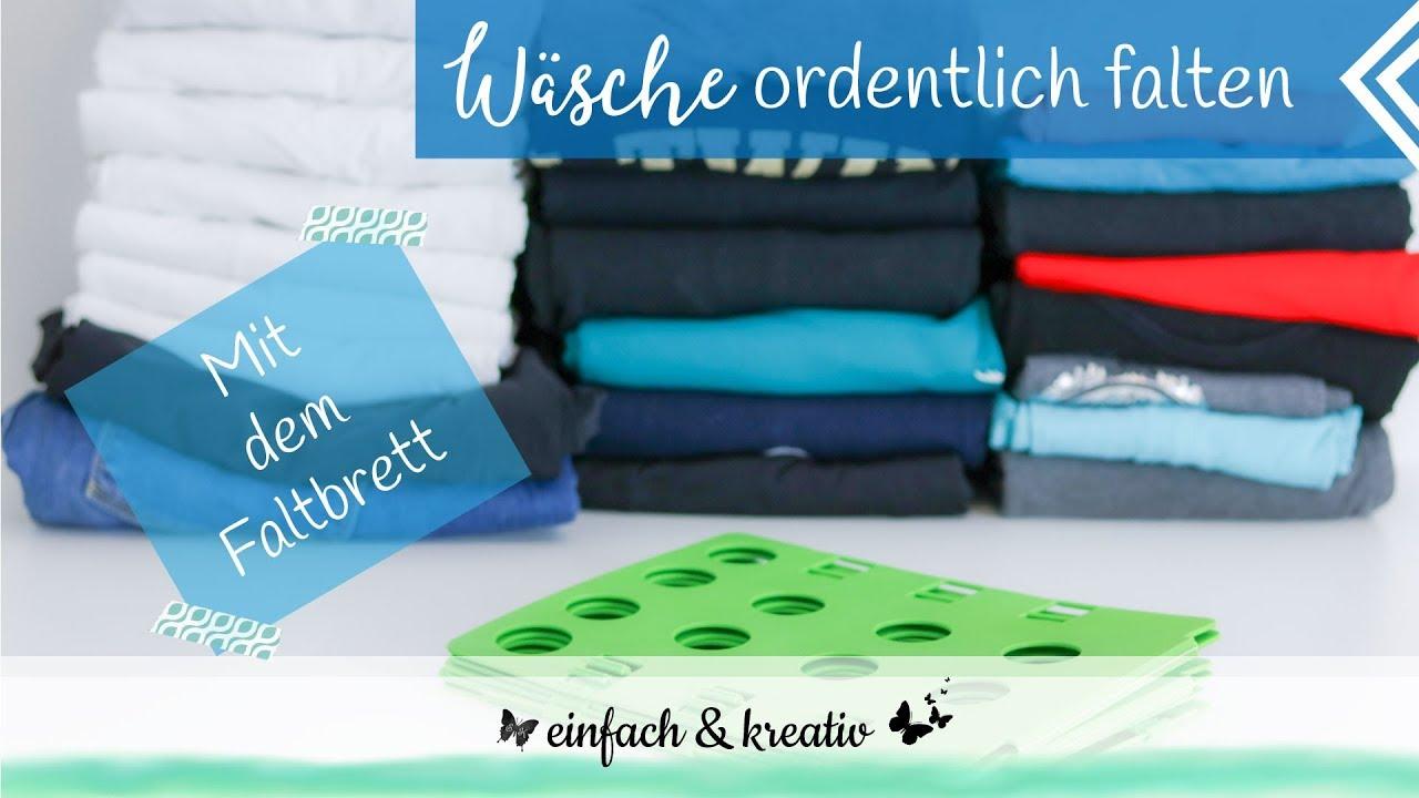 Handtücher Falten Leicht Gemacht Die Ordnungsfee By Die