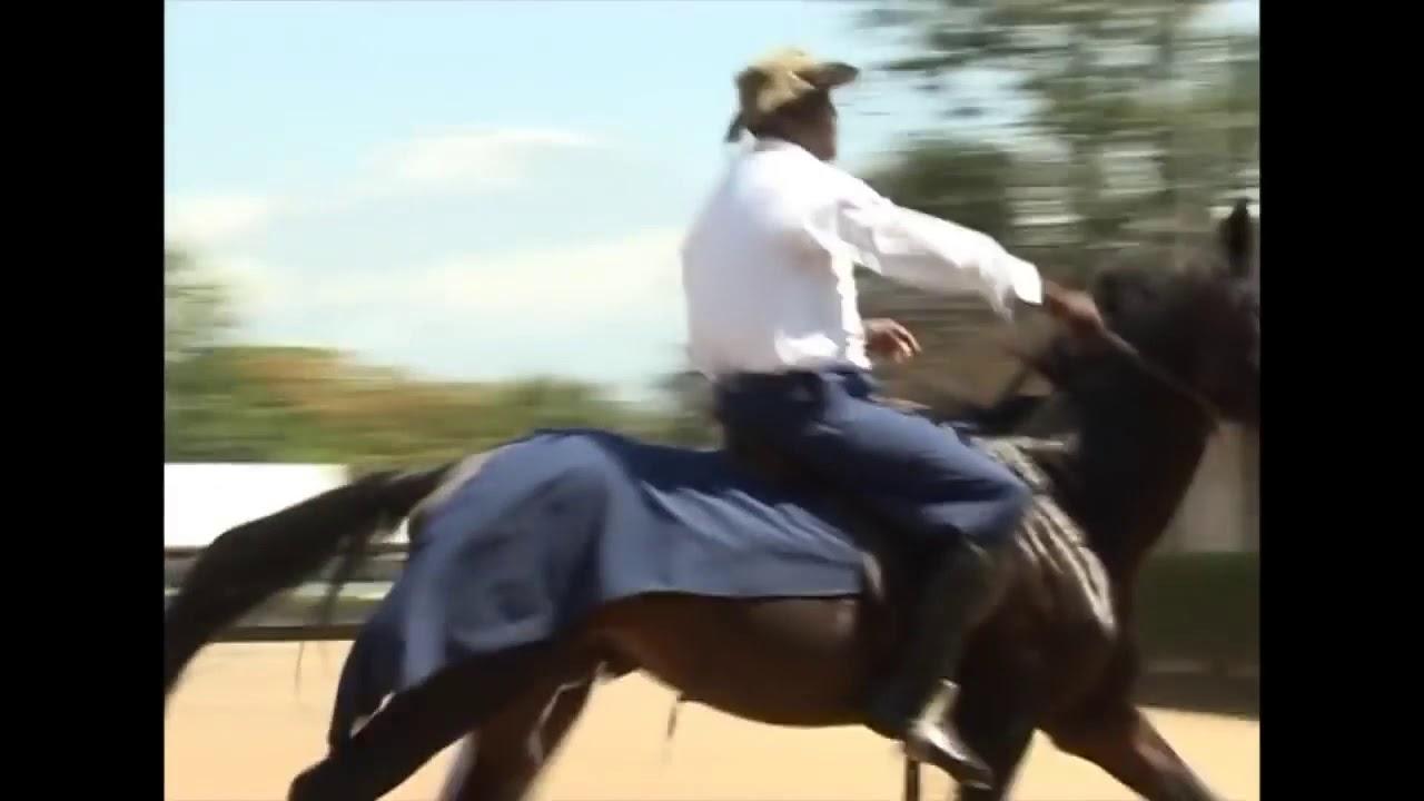 Download AIC shinyanga choir-Bwana wa majeshi