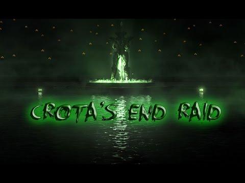 crotas end screenshot - photo #42