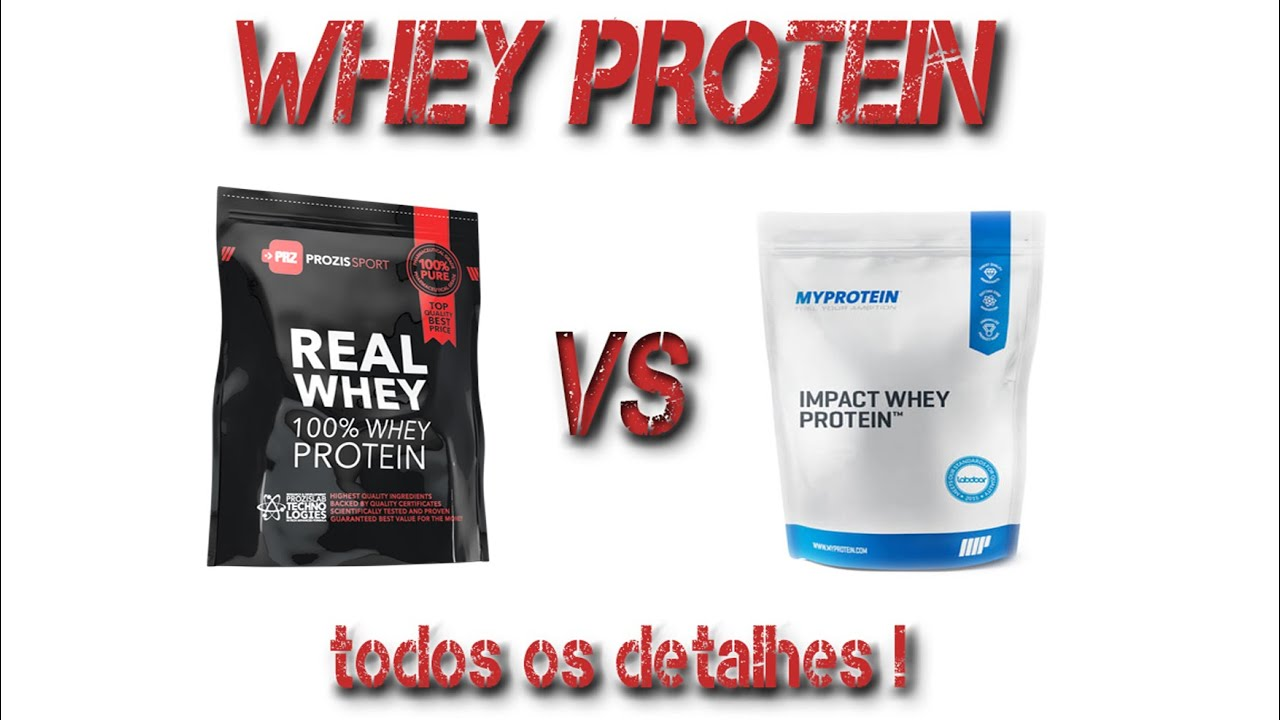 protein kalorier