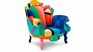 Необычная мебель ТОП Потрясающая мягкая мебель, диваны и кресла(Прикольная мягкая мебель для дома, дизайнерские диваны и кресла. Мягкий уголок для вашего дома. Красивые..., 2014-08-14T13:54:52.000Z)