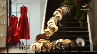 المصمم اللبناني ربيع كيروز كرم العمل اليدوي من خلال مجموعته ضمن أسبوع باريس للموضة، تعرفوا عليها