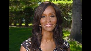 9NEWS Denver anchor TaRhonda Thomas says goodbye to Colorado