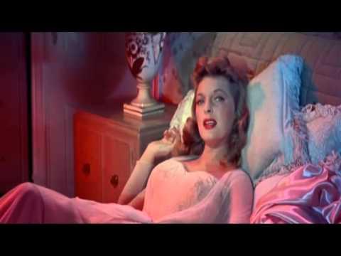 Cry Me a River - Julie London - 1956 (HD)