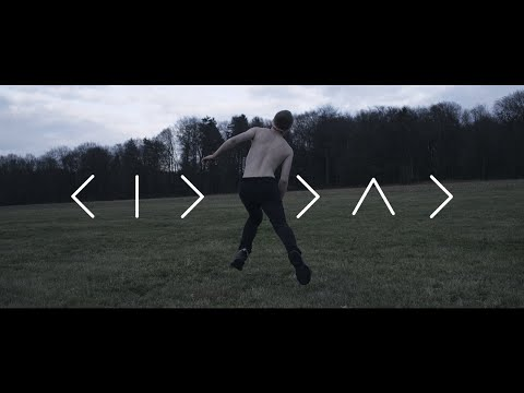 KID DAD - A Prison Unseen [Official Video]