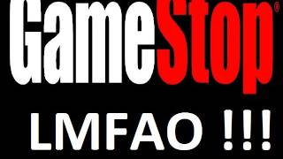 Funniest Prank Calls - GAMESTOP HILARIOUS PRANK CALL