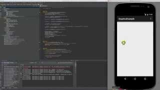 Introduction to Mobile Application Development using Android | HKUSTx on edX | Course About Video