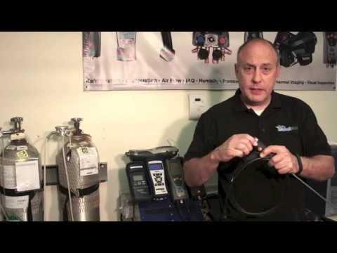 TruTech Tools Calibration Video