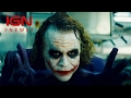 Heath Ledger's Sisters Refute Suicide Rumors - IGN News
