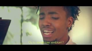 Moumtaz Nyora  - Tsi Sana feat  Tabiha Mahatozo