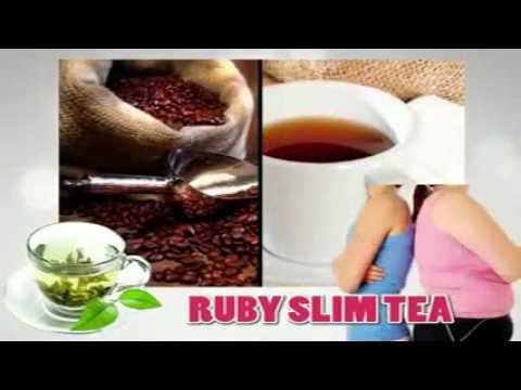 ***How To Shrink Fibroids-Naturally***-Herbal Products