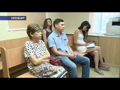 В Ленинском суде началось рассмотрение дела адвоката Екатерины Блынской