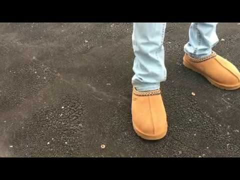 Image Result For Mens Black Slippers