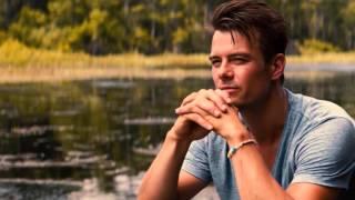 Тихая гавань (трейлер телеканала КиноПремиум HD)