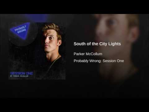 South of the City Lights