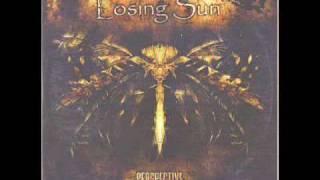 Losing Sun - Jigsaw