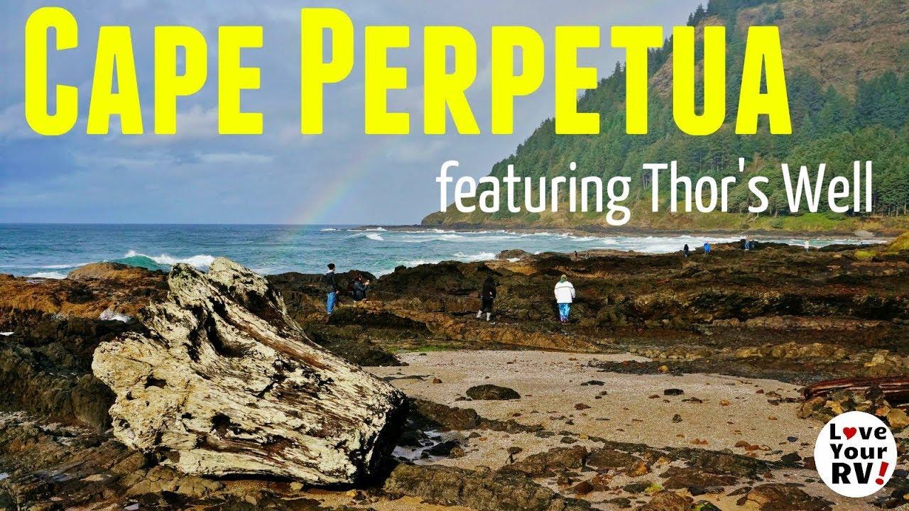 cape-perpetua-on-the-oregon-coast-featuring-thor-s-well